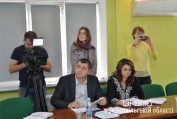На Тернопільщині відкрито 18 кримінальних проваджень за порушення виборчого права