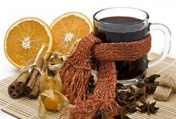 Як швидко вилікувати застуду народними засобами