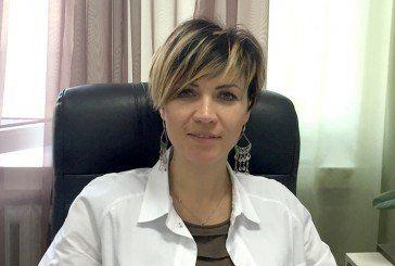 Як подолати небезпечне осіннє захворювання – радить тернопільський психотерапевт