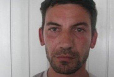 Військовий з Тернопільщини, якого розшукували, знайшовся (ФОТО)