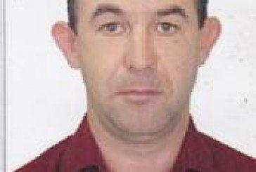 В Криму зник житель Шумщини, який кілька років тому поїхав на заробітки (ФОТО)