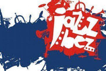 На фестиваль «JazzBez» у Тернополі з'їдуться артисти зі всього світу (ПРОГРАМА)