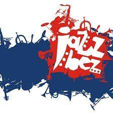1 грудня у Тернополі початок міжнародного фестивалю «JazzBez»