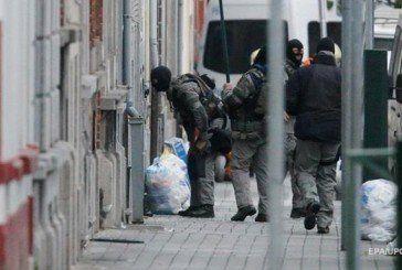 Коментар тижня. Франція – не Україна: Олланд не веде переговорів з ісламськими «моторолами»