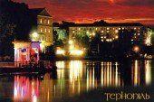 У рейтингу україномовних міст Тернопільпоступився Рівному та Луцьку (ІНФОГРАФІКА)