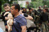 Тернопільщина - найменш приваблива для переселенців (ІНФОГРАФІКА)