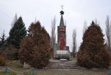 Декомунізація в Україні стартувала з Тернопільщини. Великі Млинівці: новий відлік історії (ФОТОРЕПОРТАЖ)