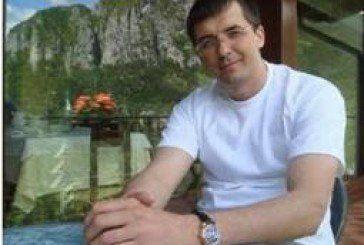 УВАГА! Тернопільська поліція розшукує особливо небезпечного злочинця (ФОТО)