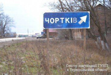 Поліцейські Тернопільщини розкрили жорстокий злочин у Чорткові (ФОТО ВІДЕО)