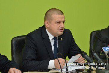 Поліція Тернопільщини просить допомоги у розкритті жорстокого вбивства