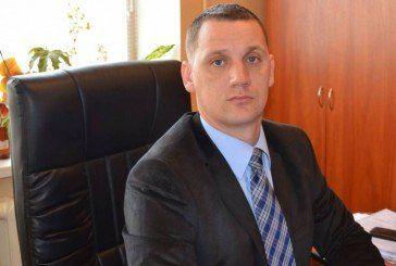 Тернопільське міське управління юстиції та Тернопільський місцевий центр з надання безоплатної вторинної правової допомоги інформує про спільний прийом громадян