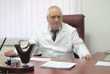 Як алкоголь руйнує життя українців