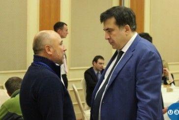 Долю кондитерської фабрики із Житомира вирішували… у Тернополі та Дніпропетровську (прес-служба)