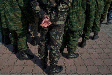 Багатьох уже немає: сенсаційні дані про українських полонених