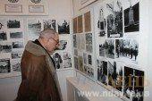 Тернополян ознайомили з новими сторінками української історії – у світлинах та графіці (ФОТОРЕПОРТАЖ)