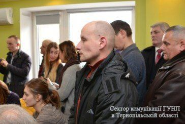 Стали відомі деталі розслідування у справі про рекордний хабар одного з керівників лікарні у Тернополі (ФОТО)