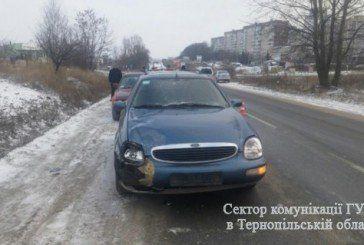 Стали відомі нові подробиці смертельної аварії у Тернополі (ФОТО)