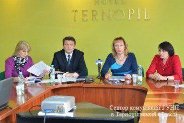 На Тернопільщині викрили злочинну групу яка завербувала в трудове рабство більше десятка людей