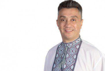Михайло Ібрагімов: «Робота органів  місцевого самоврядування  має стати основою змін»