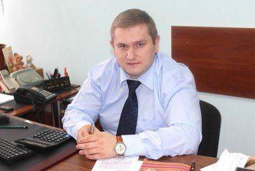 На Тернопільщині визначили найбільш проблемні дороги (ІНФОГРАФІКА)