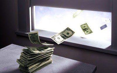 $11,7 млрд щороку нелегально виводили з України (ІНФОГРАФІКА)