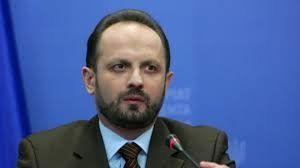 Безсмертний розповів, що Росія планує ще один конфлікт – з Білоруссю (ВІДЕО)