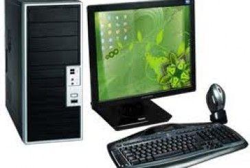 Тернопіль отримав від Євросоюзу музичне і комп'ютерне обладнання на суму 160 тисяч євро