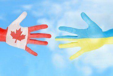 Канада хоче скасувати візи для України