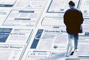 Чи належить допомога з безробіття людині, яка кілька місяців не може працевлаштуватися?