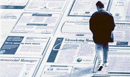 В Гусятинському районі на одне вільне робоче місце – 28 безробітних