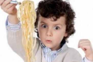 У тернопільських дитсадках подорожчає харчування