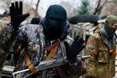 Уродженцю Збаражчини за участь у терористичній організації «ДНР» «світить» 15 років в'язниці