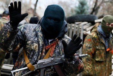 Проросійські сили готують у Молдові «гібридну війну»
