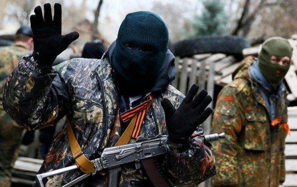 «Ісламська держава» підготувала сотні терористів, щоб втопити Європу в крові