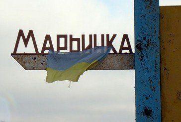 «Працює ворожий снайпер…»: подробиці загибелі на Донбасі Героя з Тернопільщини
