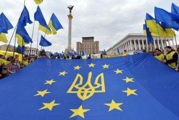 Цей рік стане вирішальним: або хаос, або європейське майбутнє