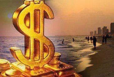 «Випарувались» кошти на реформу прокуратури