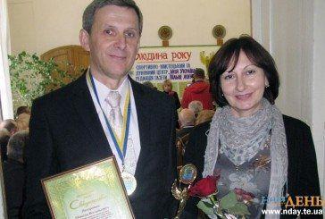 Микола Лазарович: «Сьогодні я все ще більше вояк, ніж професор»