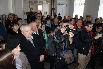 У Тернополі вже чверть століття вручають премію видатних земляків (ФОТО)