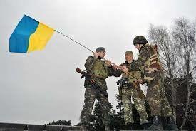 Що найбільше непокоїть українців?