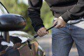 Допоки тернополянин ходив докрамниці, злодій викрав з його автівки ноутбук