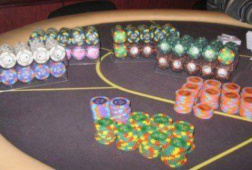 У Теребовлі підприємець маскував гральний бізнес під державну лотерею