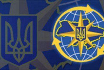 На Тернопільщині тривають профілактичні заходи «Мігрант» (ВІДЕО)