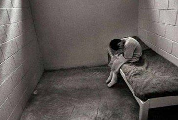 4-річна дитина отримала довічне ув'язнення