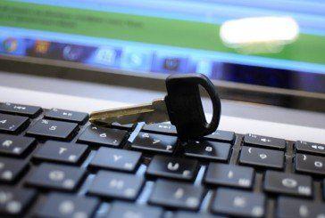 Електронно-цифровий підпис: перевіряємо термін дії