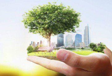 Тернопіль отримає на термомодернізацію будинків $25 мільйонів