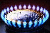 Тарифи зростають: В Україні подорожчає газ (інфографіка)