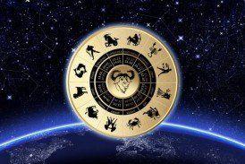 Східний гороскоп: чого чекати людям, що народилися в різні роки