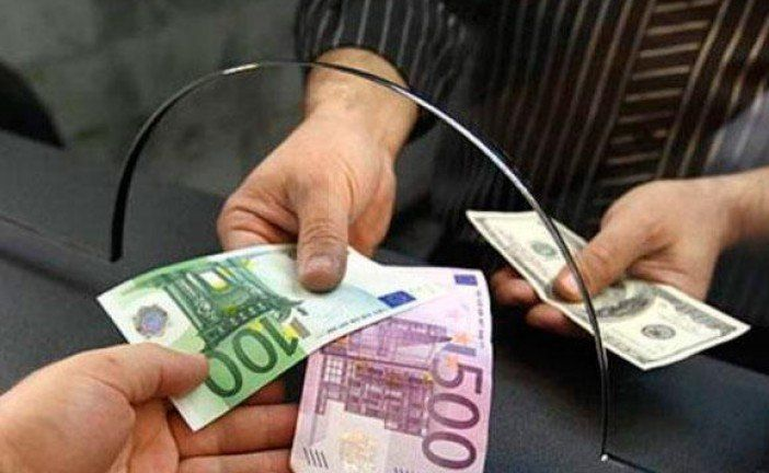 НБУ очікує на збільшення переказів від заробітчан