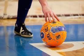 У Тернополі проведуть турнір з міні-футболу, присвячений загиблим воїнам АТО